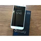 Samsung S7 - 32gb - Blanco