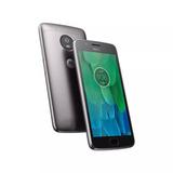 Motorola Moto G5 + Envio Gratis + Gtia + Leer Descripcion