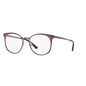 Armação Óculos De Grau Michael Kors Original Frete Grátis - Óculos ... 0171ddeab5