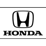 Set De Chicleres De Alta Y Baja Honda Cb 650 - Consulte Año