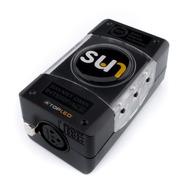 Interfaz Dmx Sunlite Suite 3 Bc Basic Class 256 Canales @tl