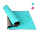Mat Yoga 6mm Con Diseño en Mercado Libre Chile 484d2ca556ae