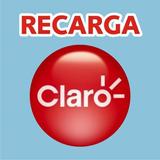 Simcard Reventa Minutos Claro Cabinas Call