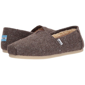 Zapatos Toms Seasonal 25465942