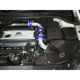 Cai Admision Simota Carbono Vento Audi Golf Seat 2.0 Tsi