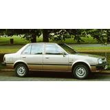 Software De Despiece Nissan Sunny 1982-1990, Envio Gratis.