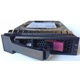 Hd Hp Ml350 G6 - 2tb Sata 7200 Rpm 3gb/s Pn 508040-001