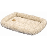 Cama Para Gato Precision Pet Snoozzy Parachoques Pet Bed Na