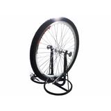Alinhador Centralizador Para Rodas E Aros De Bicicleta/moto