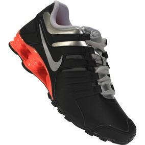 Tênis Feminino Nike Shox Current