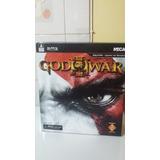 Figura Colección Kratos Neca 20 Cm, Envío Gratis