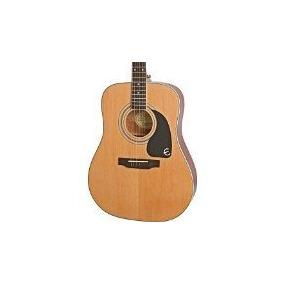 Epiphone Pro-1 Plus Eappnach1-15 Guitarra Acústica, Para Pr