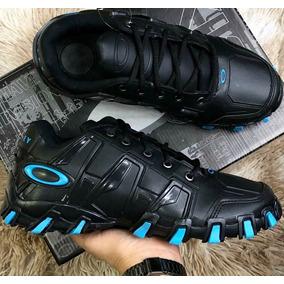 c6fb6e139d2a3 Botas Oakley Masculinas Importado - Calçados, Roupas e Bolsas no ...