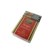 Cigarrillos Gudang Garam Indonesia Profesional Original