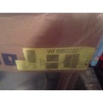 Estufa Whirpool Wf5952d00, Sellada Completamente Nueva