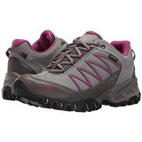 Tenis The North Face Ultra 110 Gtx Dama