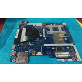 Board Acer Aspire One 756- 4408