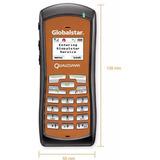 Telefono Satelital Gsp-1700, Globalstar