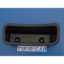 Puxador Interno Porta Esquerda Fiat Tempra 95 A 99