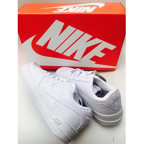 Zapatillas Nike Air Force One , Imperdibles !!!!