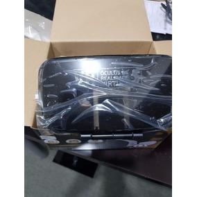 Óculos 3d Vr Virtual Box 2.0 C/ Fone