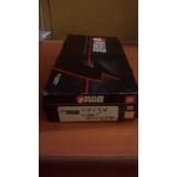 Anillos Ford 360-390 Std/030/040/060