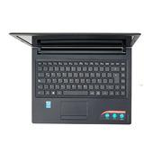 Portatil Lenovo 100-14ibd, Intel Core I3 5005u 2.0g Ram 4gb