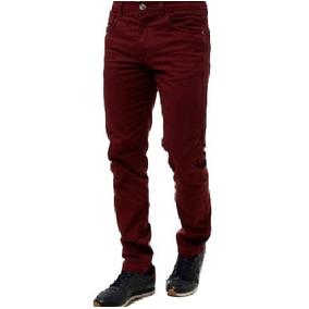 65bcb881d Calça Jeans Masculina Tradicional Barata Calcas - Calças Outras ...