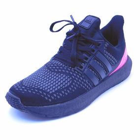 Zapatillas adidas Ultraboost Varios Colores Importadas