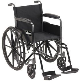 silla de ruedas usadas costa rica