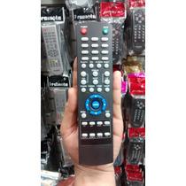 Control Tv Utech