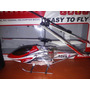 Helicóptero Rc 3.5ch