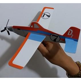 Frete Grátis Avião Lançar Isopor Filme Aviões Disney Dusty