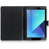 Capa Protetora Samsung Galaxy Tab S3 Tela 9.7 T825 - Top