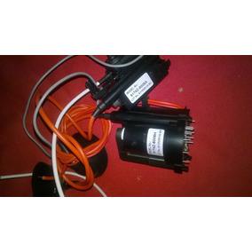 Flayback Lg, 6174z-6006h .6174z-8005a 154-375b.6174z-6012n.
