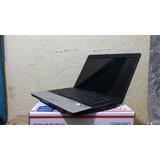 Laptop Compaq Presario Cq40 Refacciones Piezas Partes