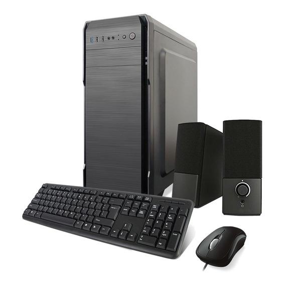 Pc Cpu Intel I5 9400f  Ram 16gb 1tb Win 10 S5