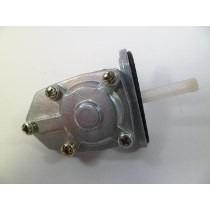 Torneira De Combustivel Yamaha Neo 115 Gp