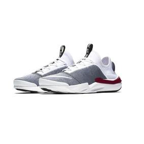 Nike Shift One 2018 - A Pedido