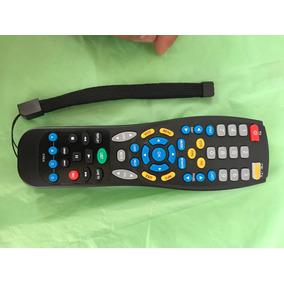 Control Original Para Cablevision 100% Original Garantizado