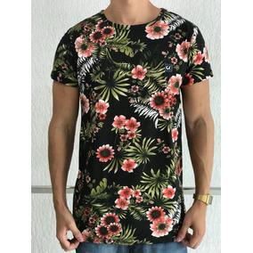 Pochete Swag - Camisas em Rio de Janeiro no Mercado Livre Brasil 238cba60675