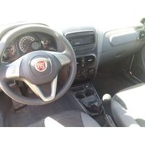 Strada 1.6 16v Auto Novo Financiacion De Fabrica Cl