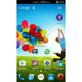 Samsung Wave S8500 Pack De Android 4.4 Actualizado Liberado