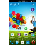 Samsung Wave S8500 Pack Android 4.4 Actualizado Y Liberado