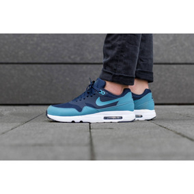 Zapatillas Nike Air Max 1 Ultra 2.0 Talle Grande 13us