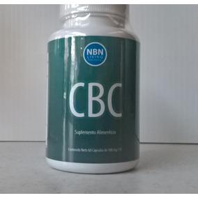 Nbn Cbc Auxiliar Problemas De Prostata
