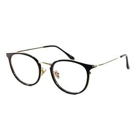 Armacao Oculos Feminino De Grau Fendi - Óculos no Mercado Livre Brasil b46c0fbd8e