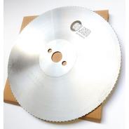 Disco De Serra Circular Para Alumínio / Ø 300mm