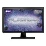 Monitor Gaming Benq Rl2455, 24 Led, 1920 X 1080