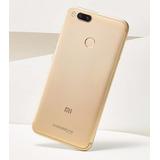 Celular Xiaomi -mi A1- 4gb Ram 32gb 2 Chip Original Dourado